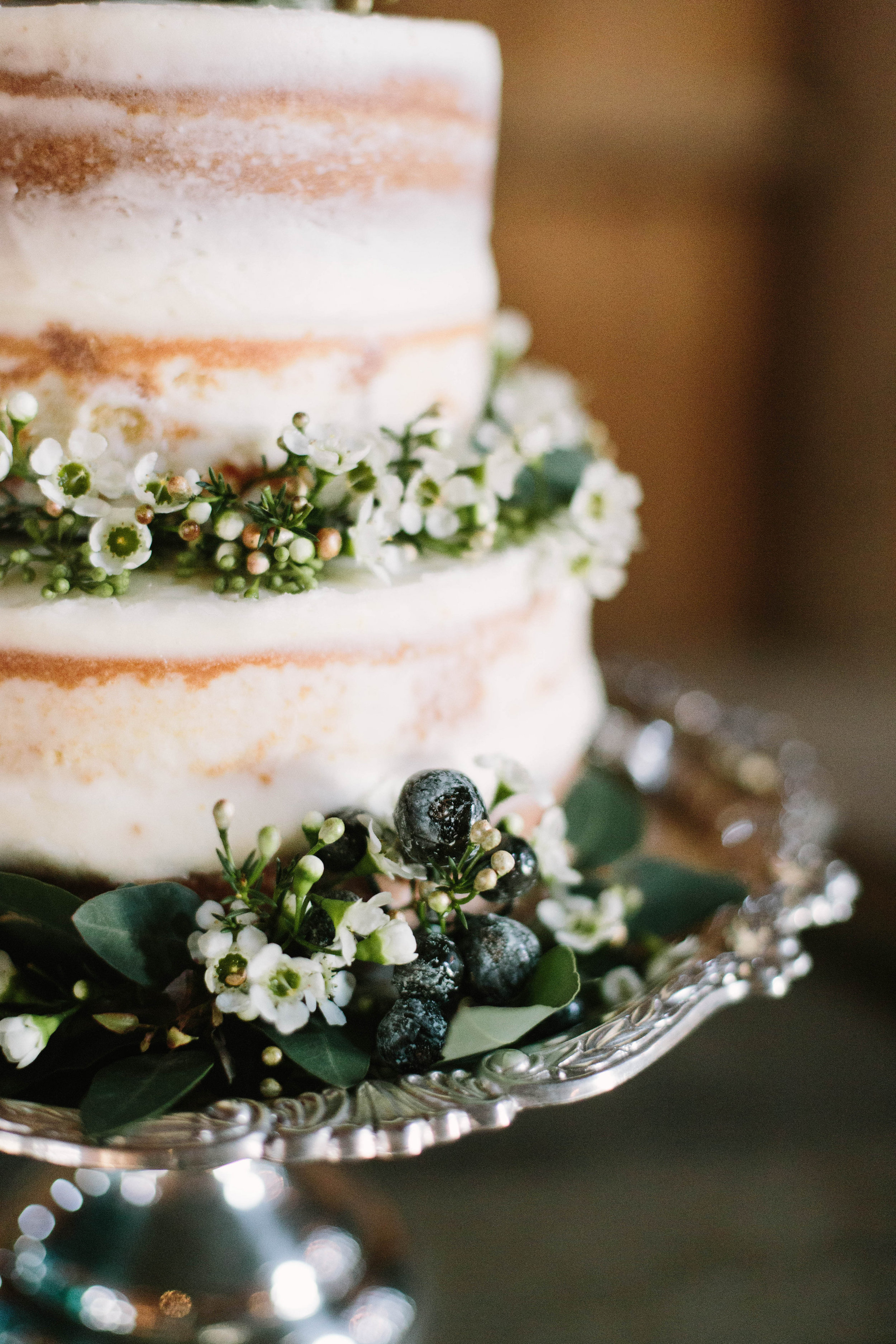 2017 Styled Shoot At The Pour Vineyard Veronica Young Photog-0112.jpg