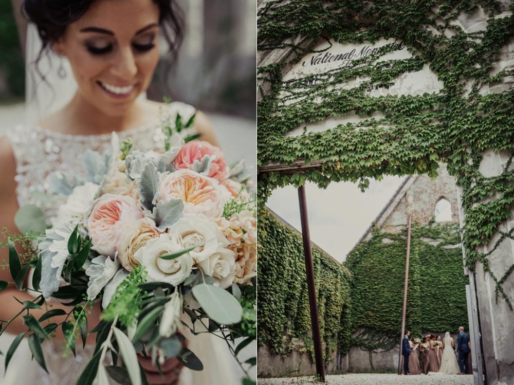 Bissingers-Caramel-Room-Wedding-Photos_1627.jpg