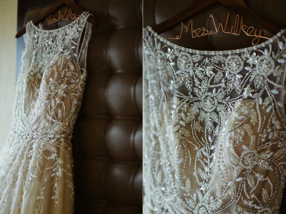 Bissingers-Caramel-Room-Wedding-Photos_1626-1.jpg