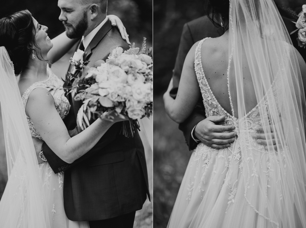 Bissingers-Caramel-Room-Wedding-Photos_1628.jpg