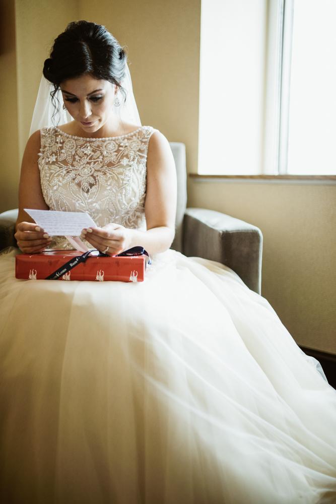 St-Louis-Wedding-at-Bissingers-Caramel-Room-11.jpg