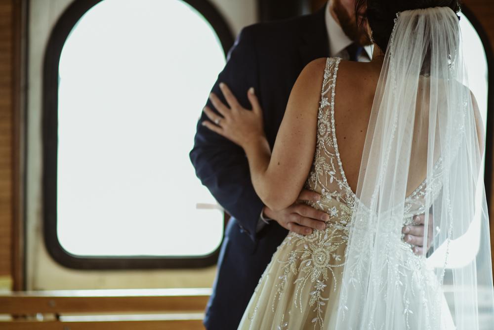 St-Louis-Wedding-at-Bissingers-Caramel-Room-14.jpg