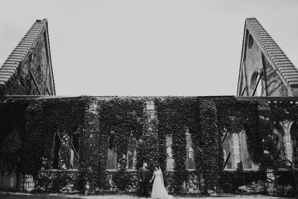 St-Louis-Wedding-at-Bissingers-Caramel-Room-16.jpg