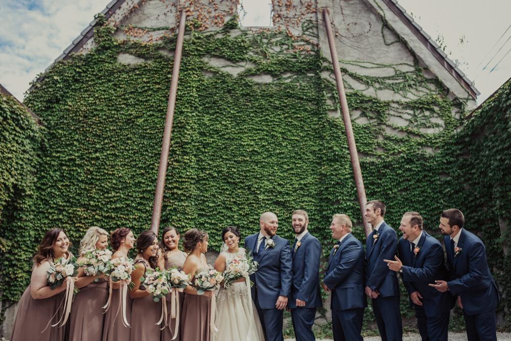St-Louis-Wedding-at-Bissingers-Caramel-Room-22.jpg
