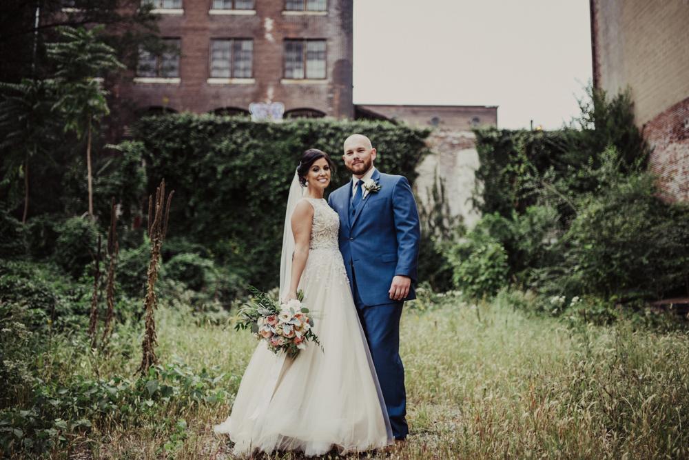 St-Louis-Wedding-at-Bissingers-Caramel-Room-27.jpg