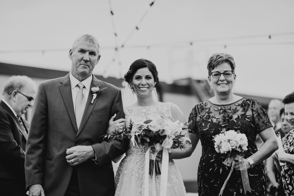 St-Louis-Wedding-at-Bissingers-Caramel-Room-53.jpg