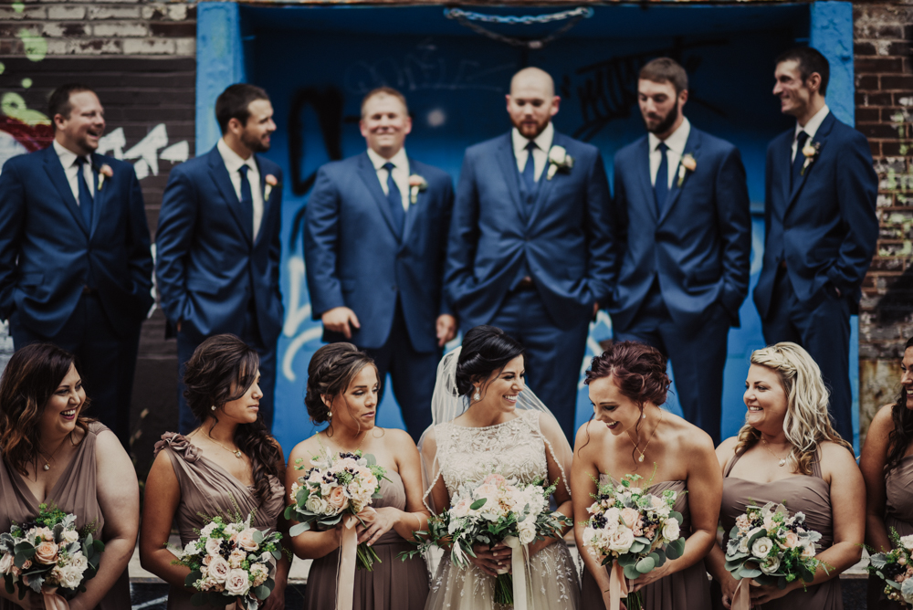 St-Louis-Wedding-at-Bissingers-Caramel-Room-44.jpg