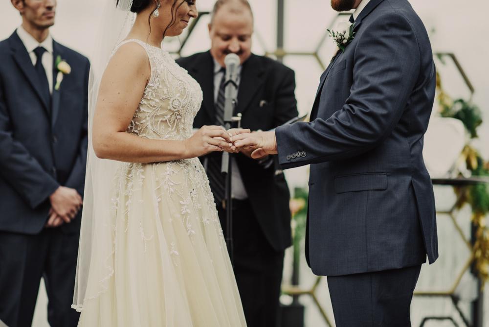 St-Louis-Wedding-at-Bissingers-Caramel-Room-59.jpg
