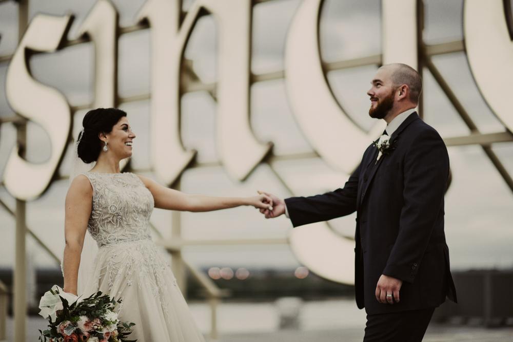 St-Louis-Wedding-at-Bissingers-Caramel-Room-72.jpg