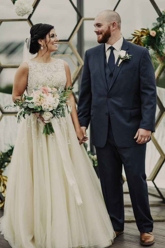 St-Louis-Wedding-at-Bissingers-Caramel-Room-68.jpg