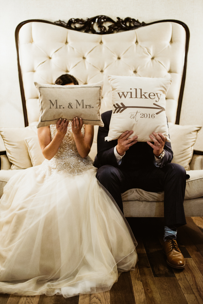 St-Louis-Wedding-at-Bissingers-Caramel-Room-80.jpg
