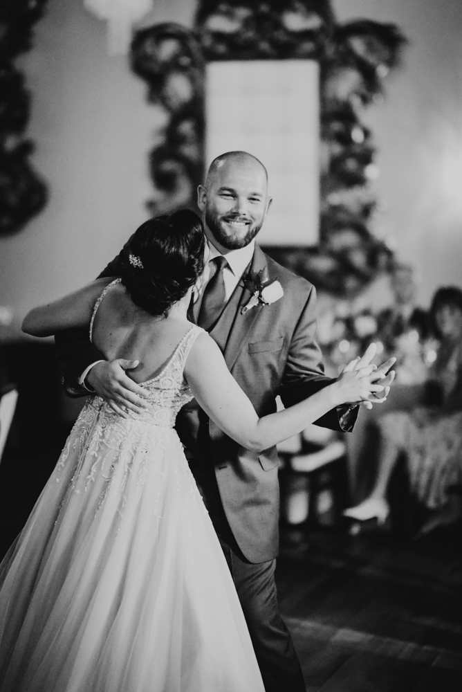 St-Louis-Wedding-at-Bissingers-Caramel-Room-82.jpg