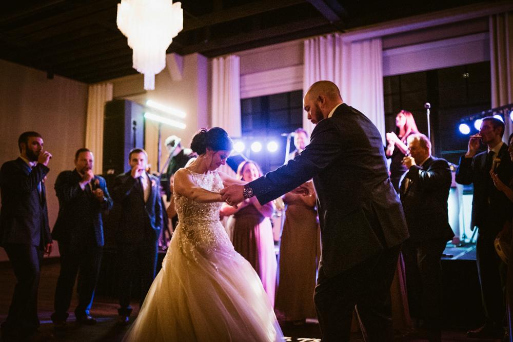 St-Louis-Wedding-at-Bissingers-Caramel-Room-84.jpg