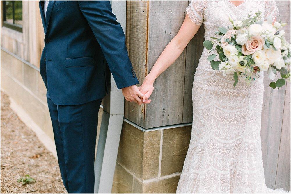 Wedding Dress St Charles Missouri