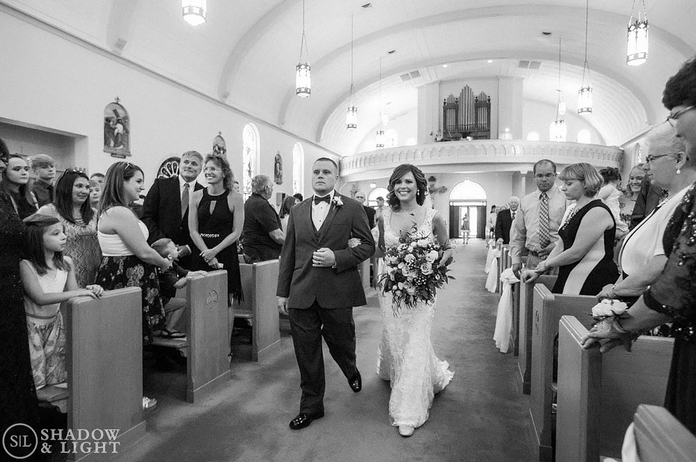 nashville-illinois-wedding-photography-nancy-ethan_0016.jpg
