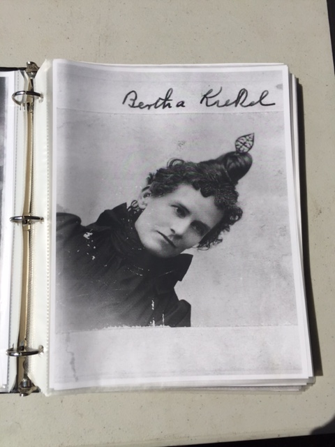 Bertha Krekel.jpg
