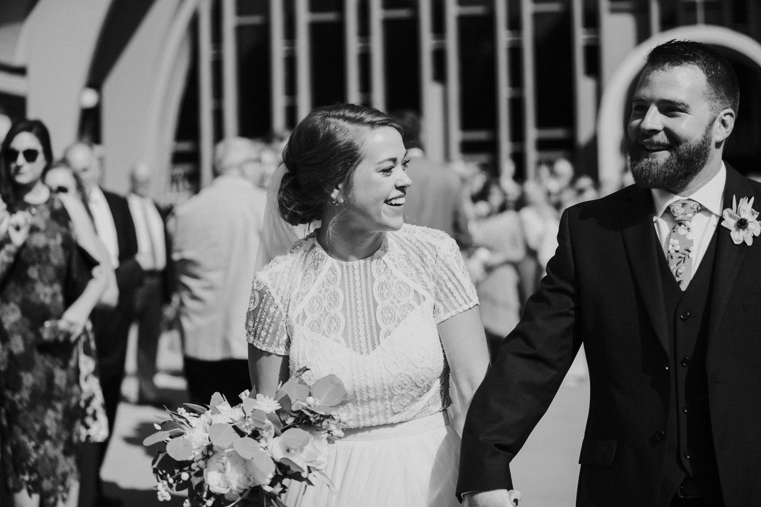 Sarah and Brian-All Photos-0181.jpg
