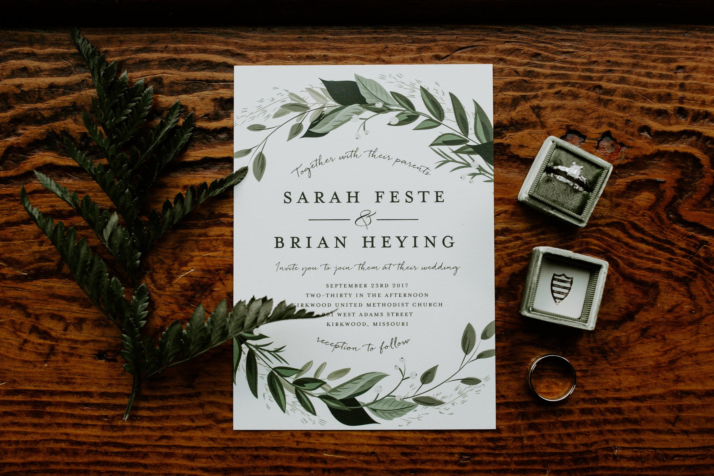 Sarah and Brian-All Photos-0007.jpg