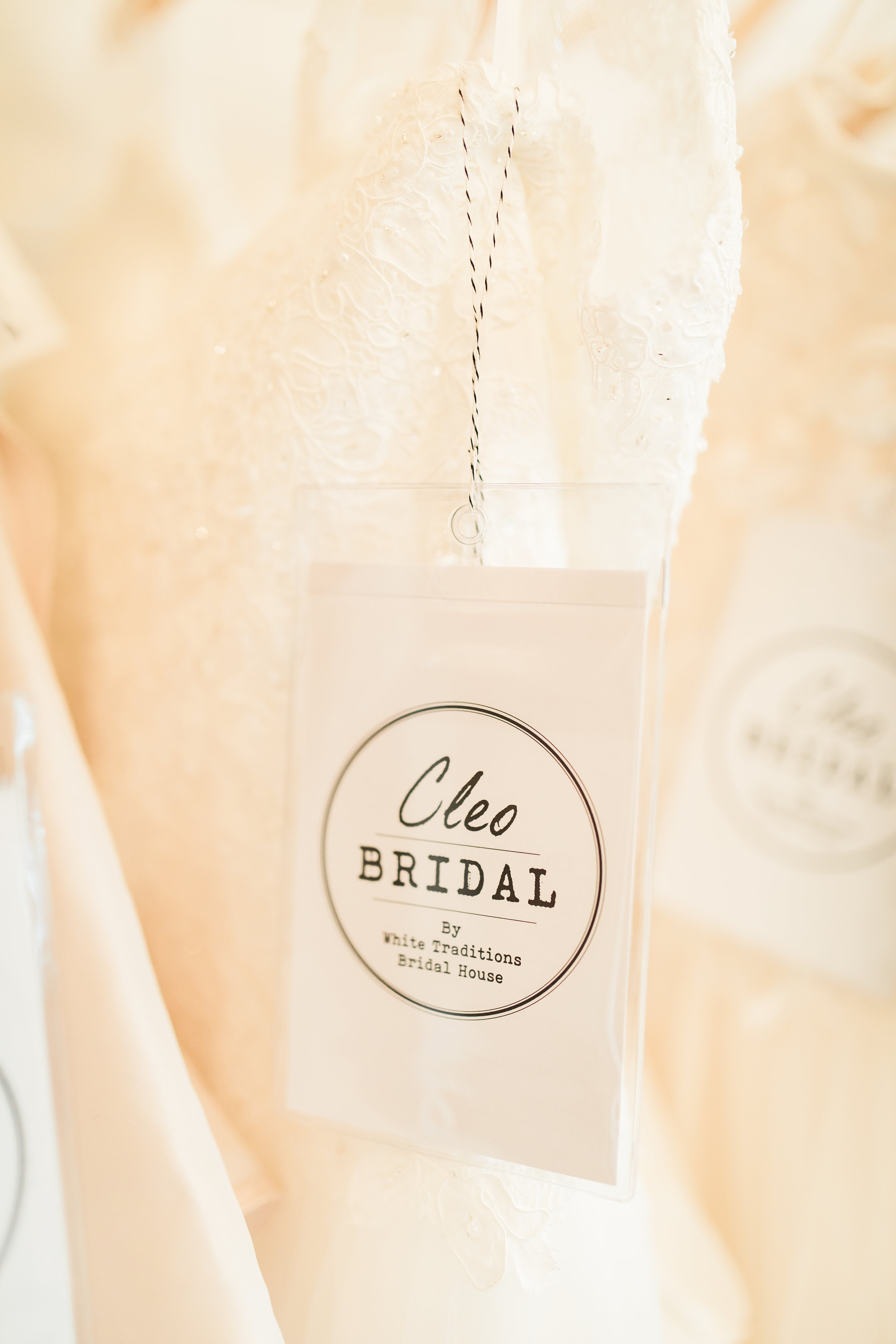 Cleo Bridal   White Traditions Sister-Store  O'Fallon, MO  Bridal Shop  Allison Slater Photography22.jpg