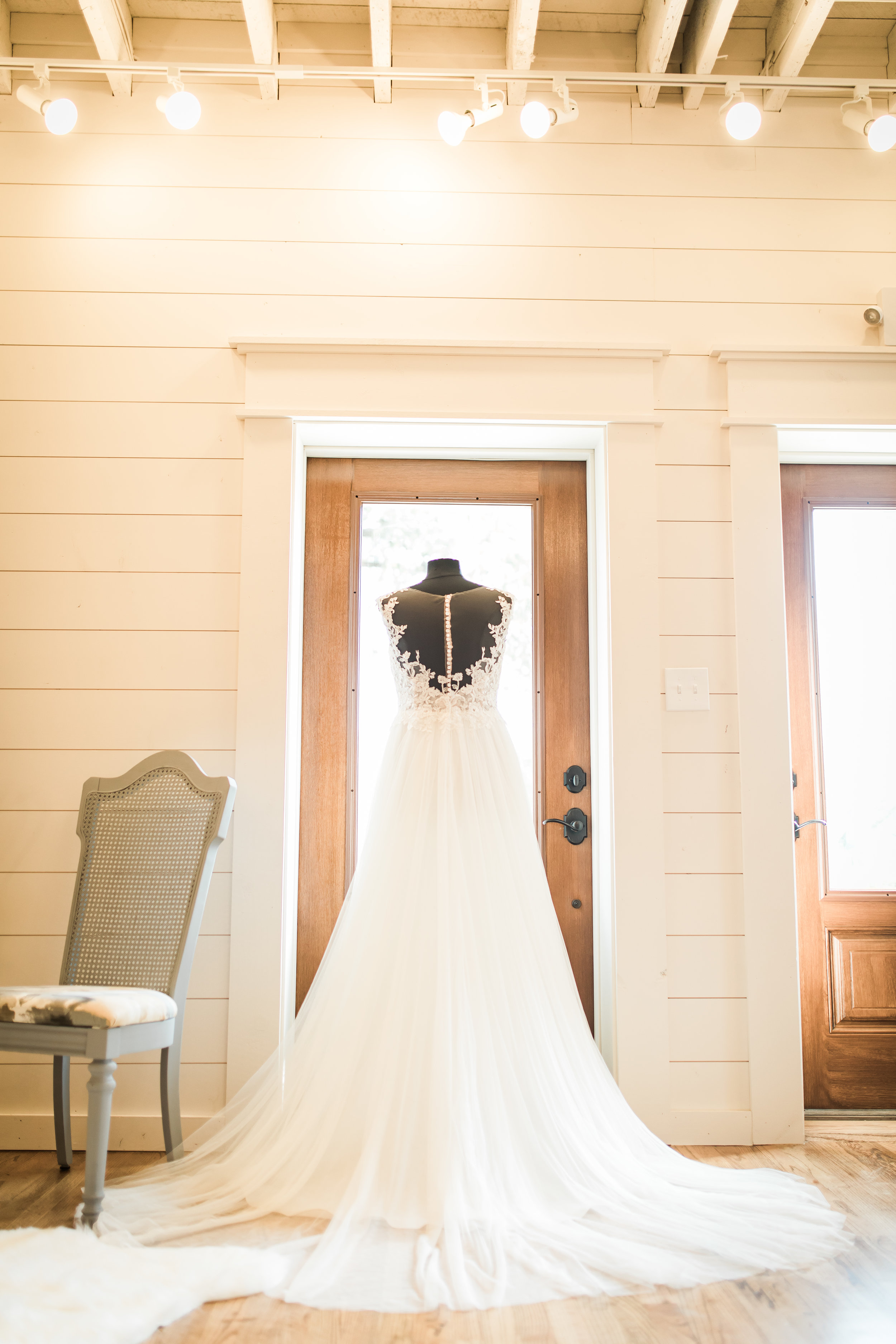 Cleo Bridal   White Traditions Sister-Store  O'Fallon, MO  Bridal Shop  Allison Slater Photography52.jpg