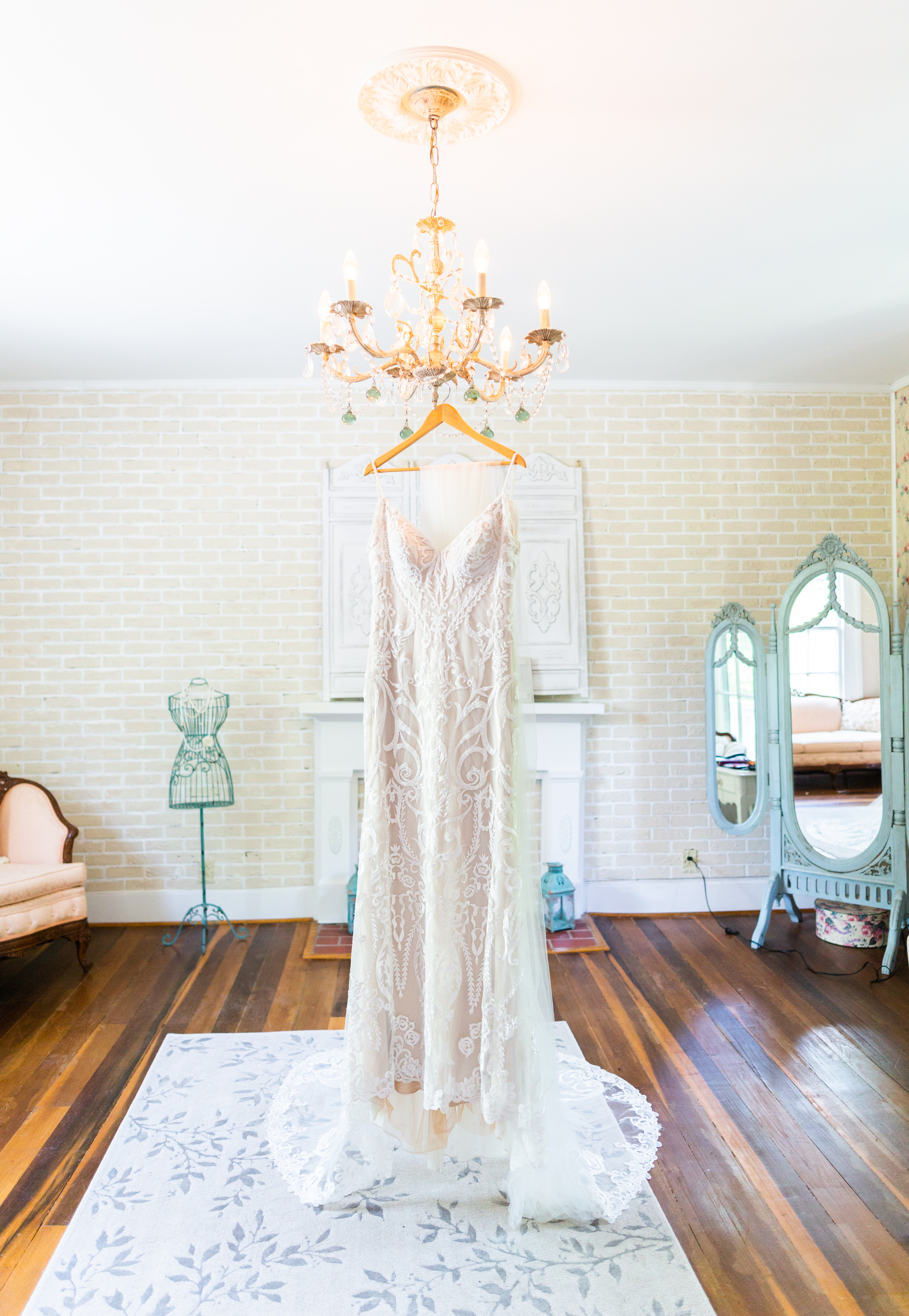 Nashville styled shoot (103 of 378).jpg