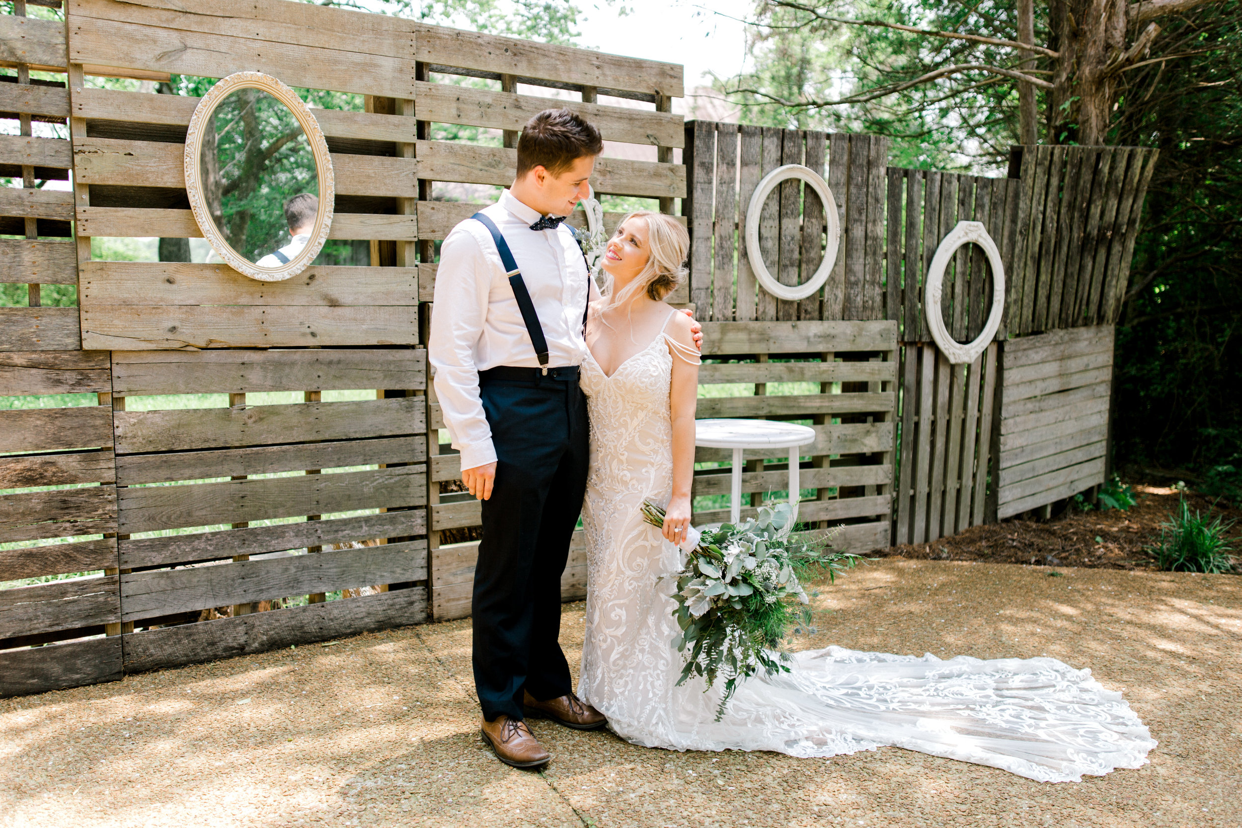 Nashville styled shoot (183 of 378).jpg