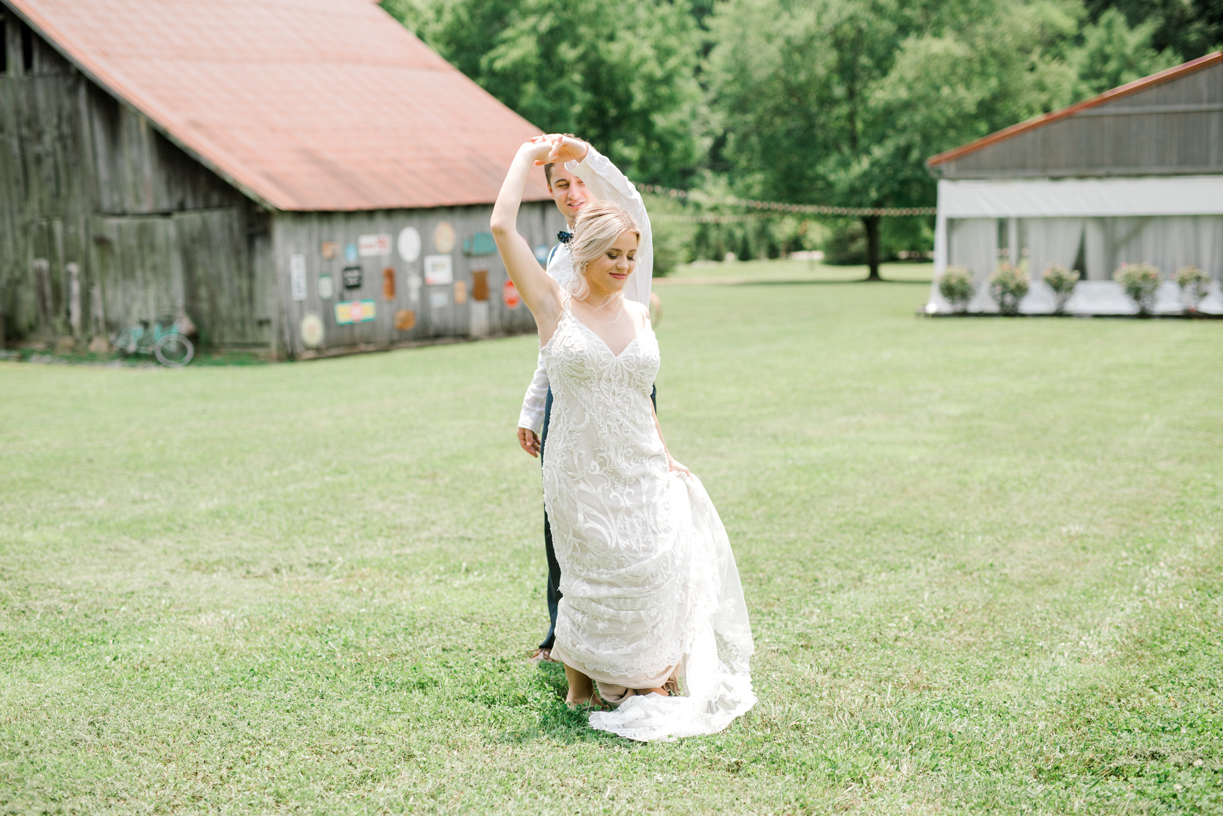Nashville styled shoot (228 of 378).jpg