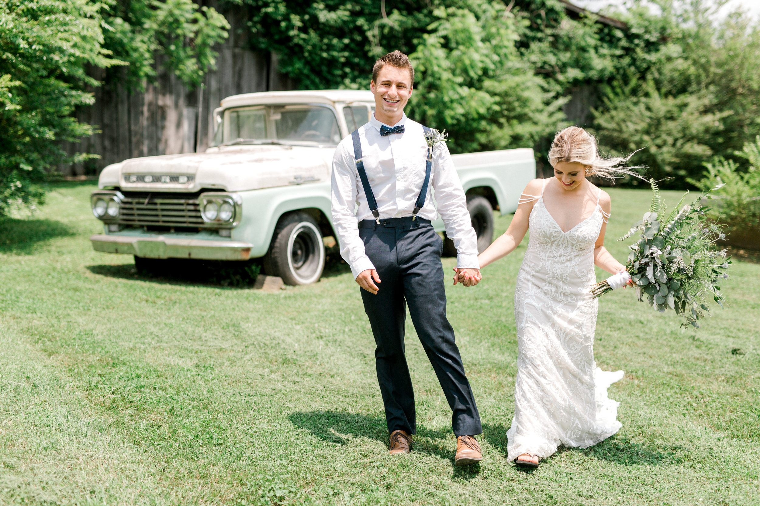 Nashville styled shoot (251 of 378).jpg