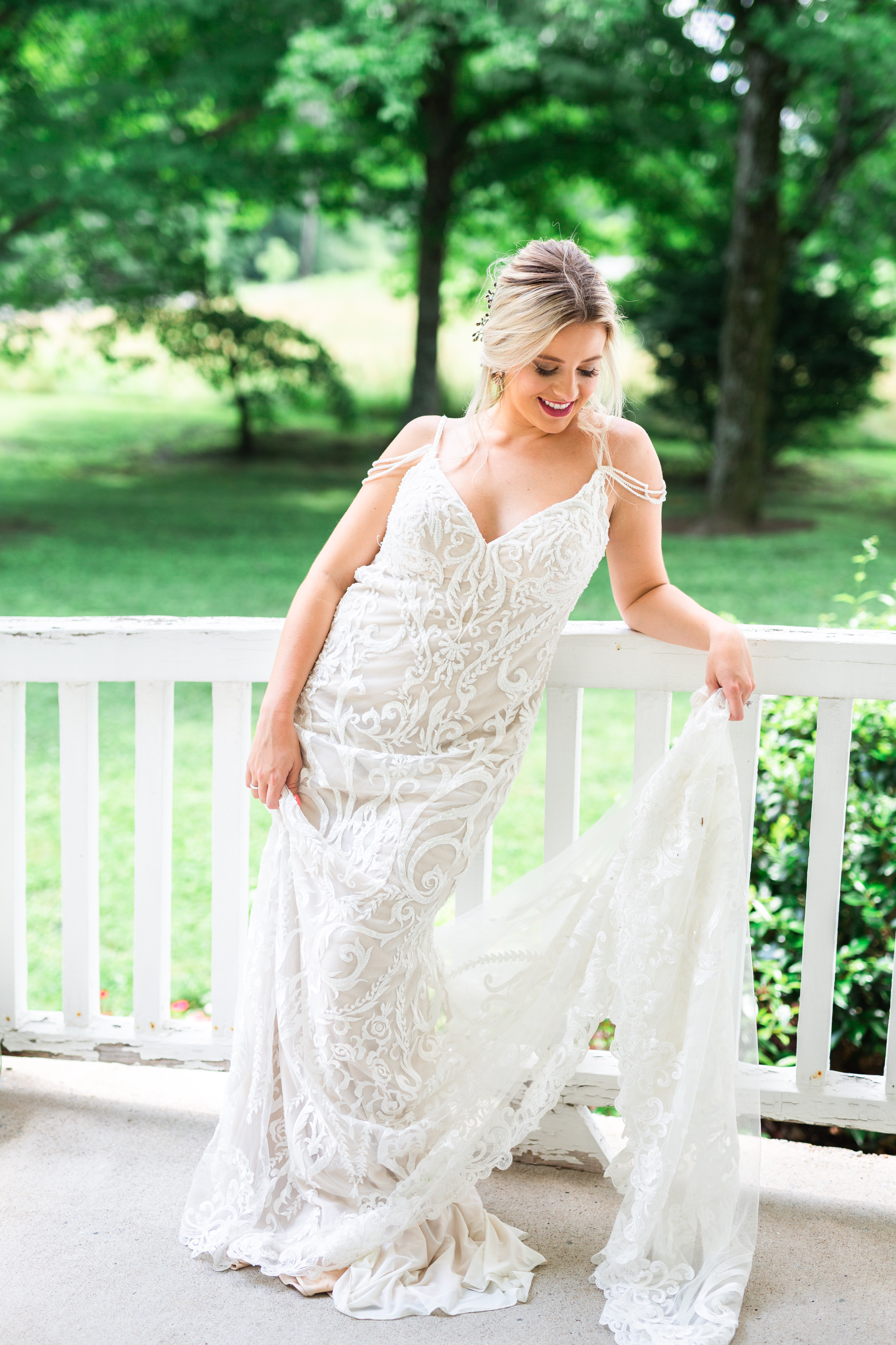 Nashville styled shoot (346 of 378).jpg