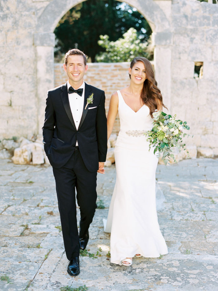 croatia-fort-george-wedding-photographer_038-700x933.jpg