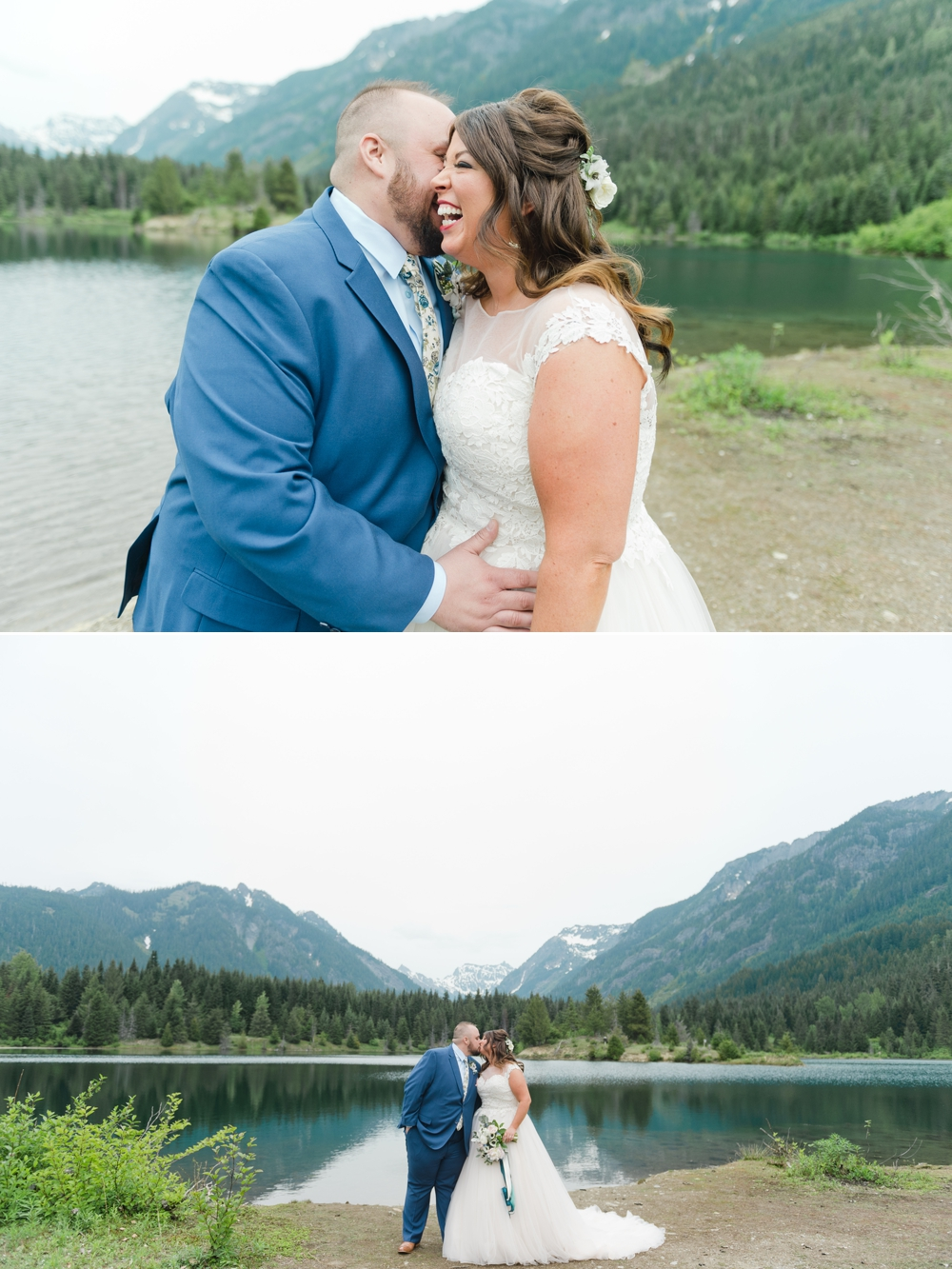 gold-creek-pond-snoqualamie-pass-wedding-photographer-20.jpg