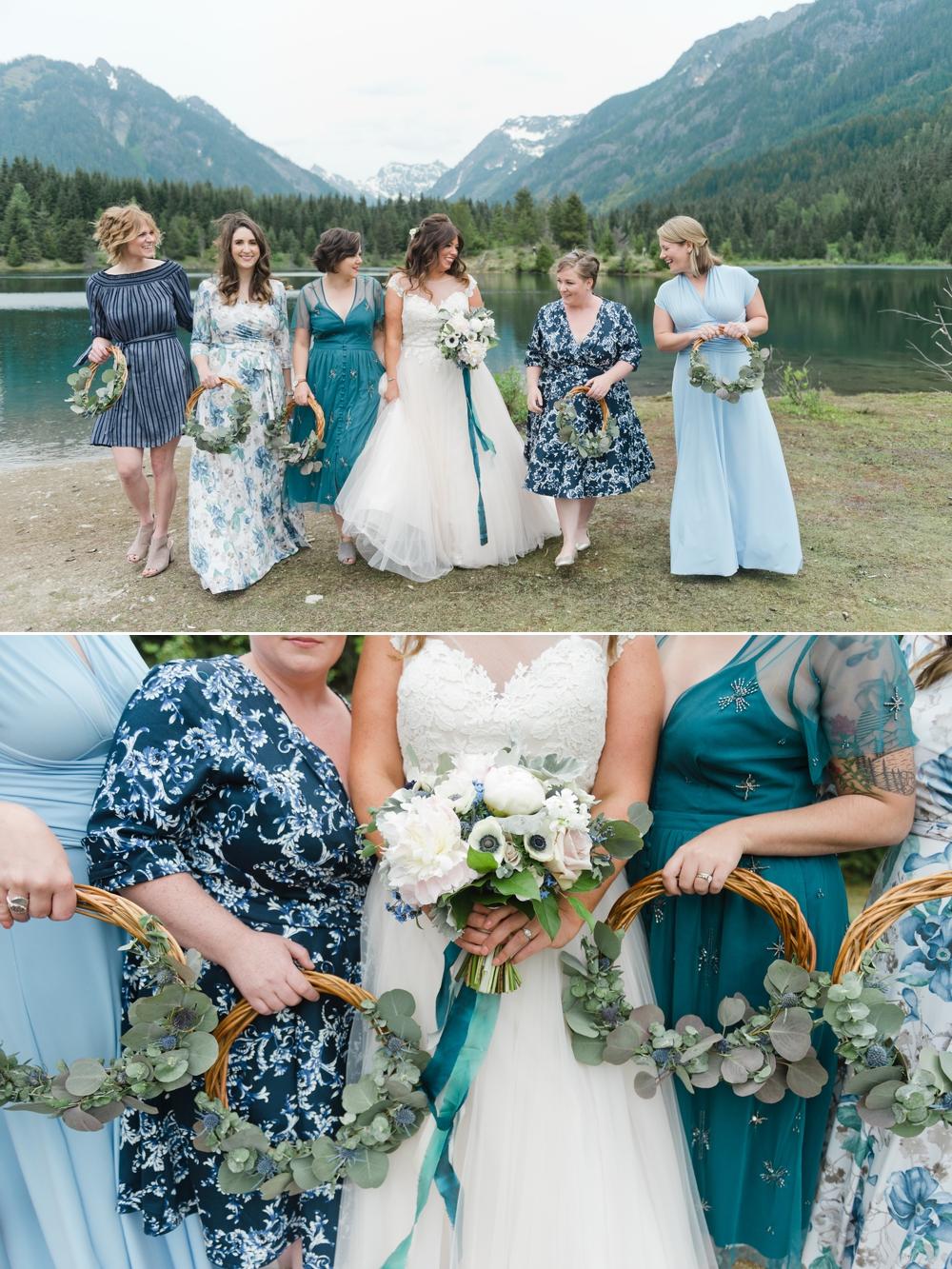 gold-creek-pond-snoqualamie-pass-wedding-photographer-27.jpg