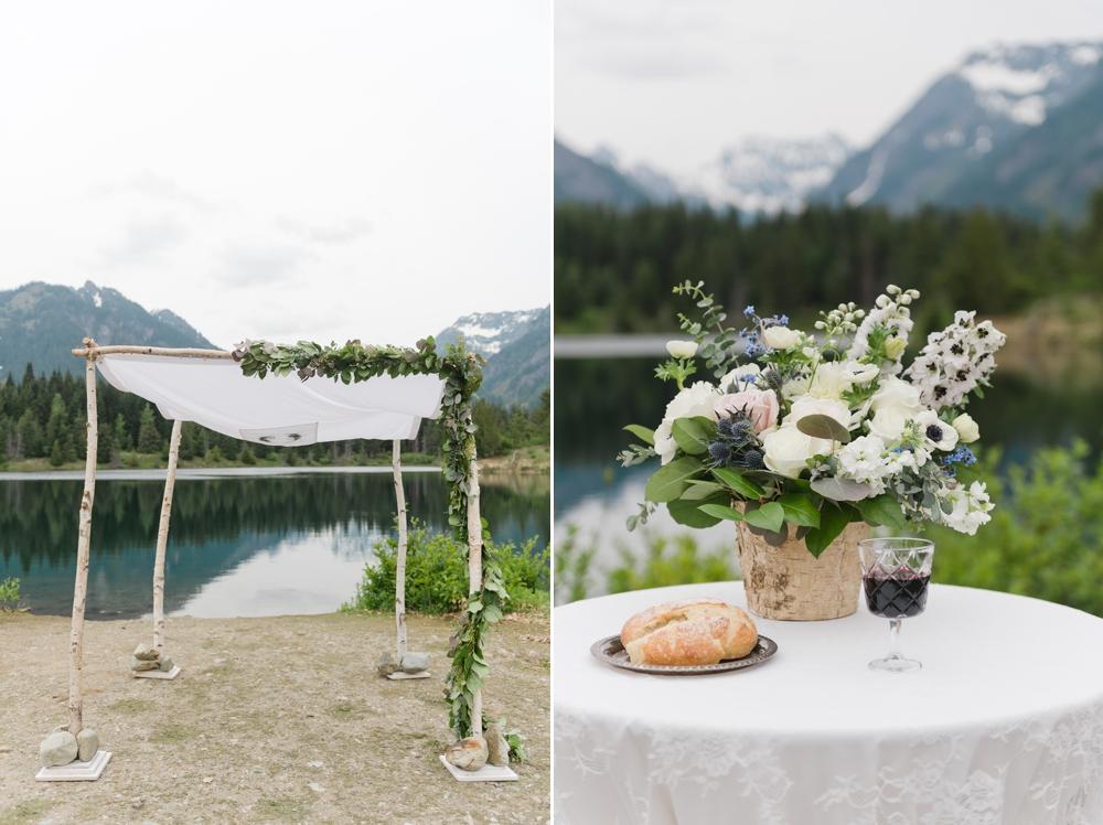 gold-creek-pond-snoqualamie-pass-wedding-photographer-33.jpg
