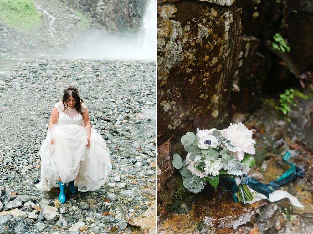 gold-creek-pond-snoqualamie-pass-wedding-photographer-47.jpg
