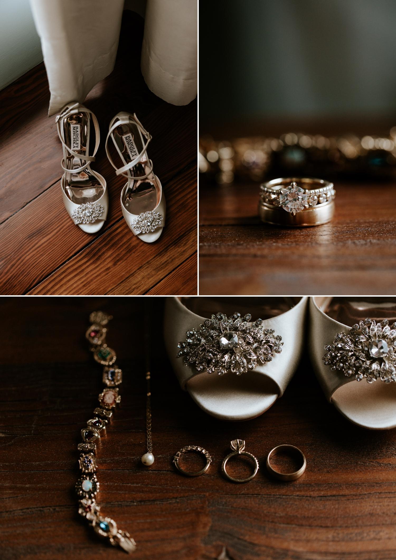 hannah-nick-intimate-muir-woods-wedding-4.jpg