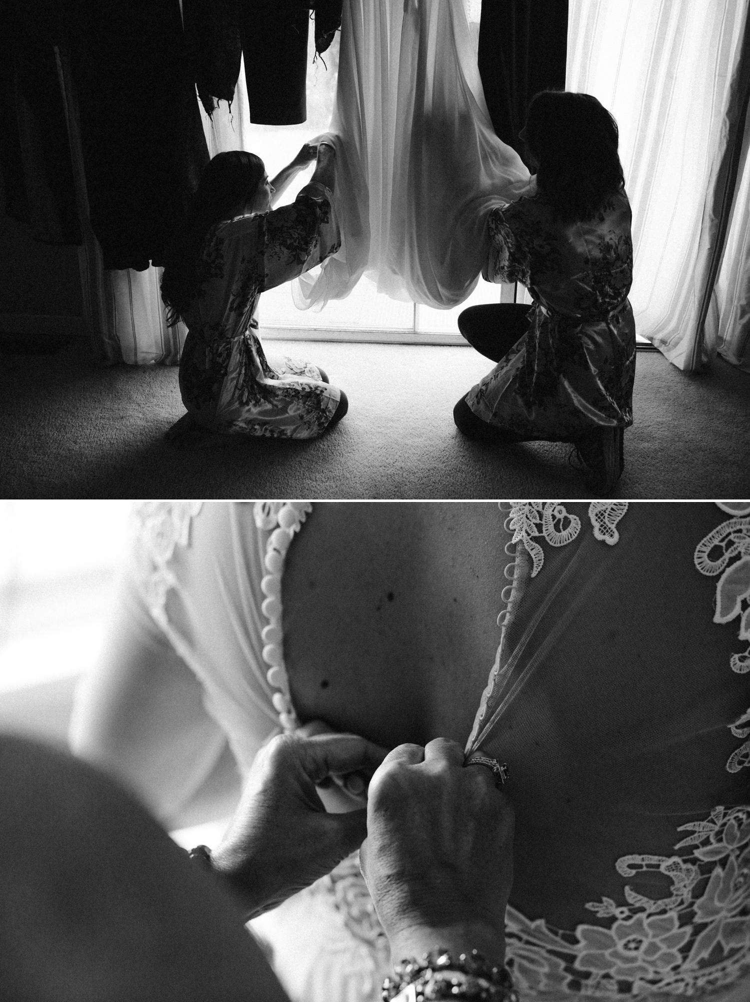 hannah-nick-intimate-muir-woods-wedding-7.jpg