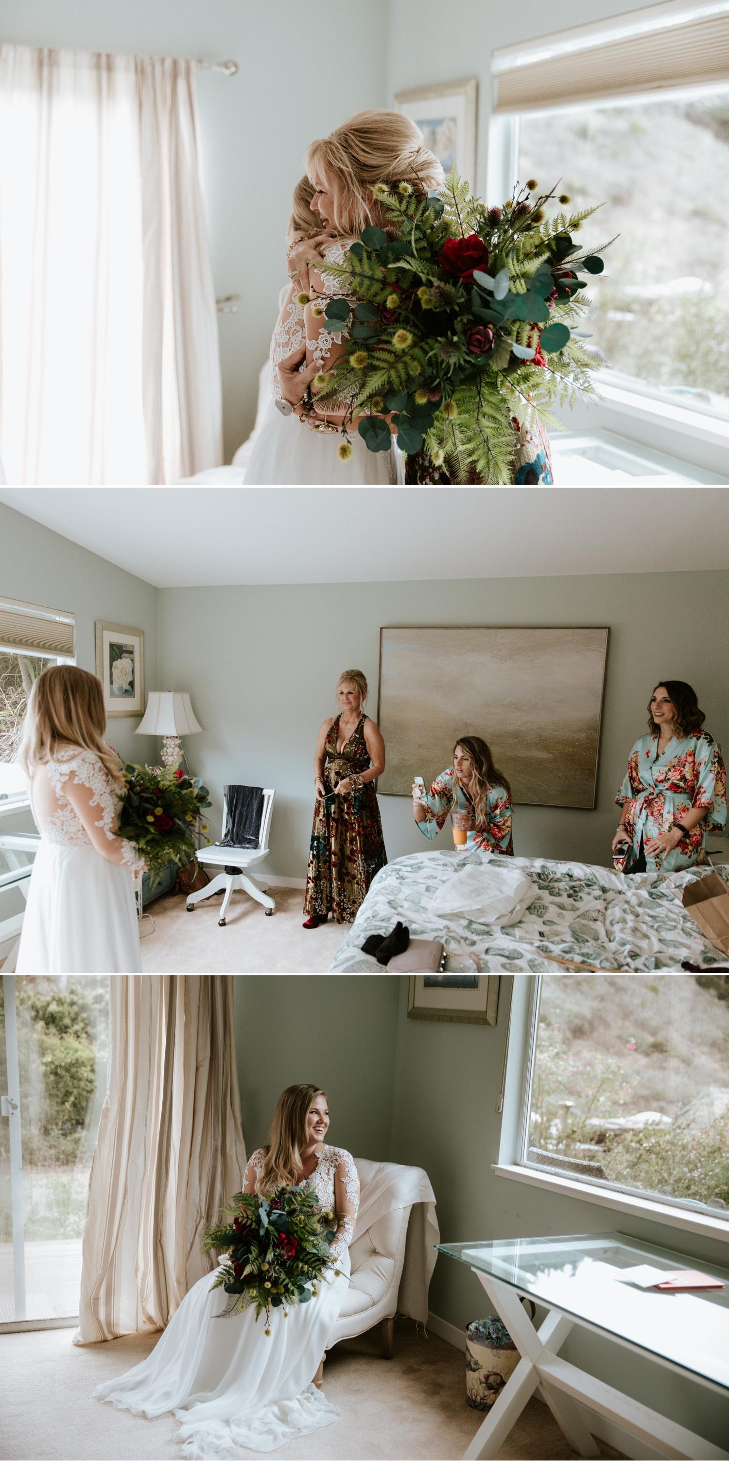 hannah-nick-intimate-muir-woods-wedding-9.jpg