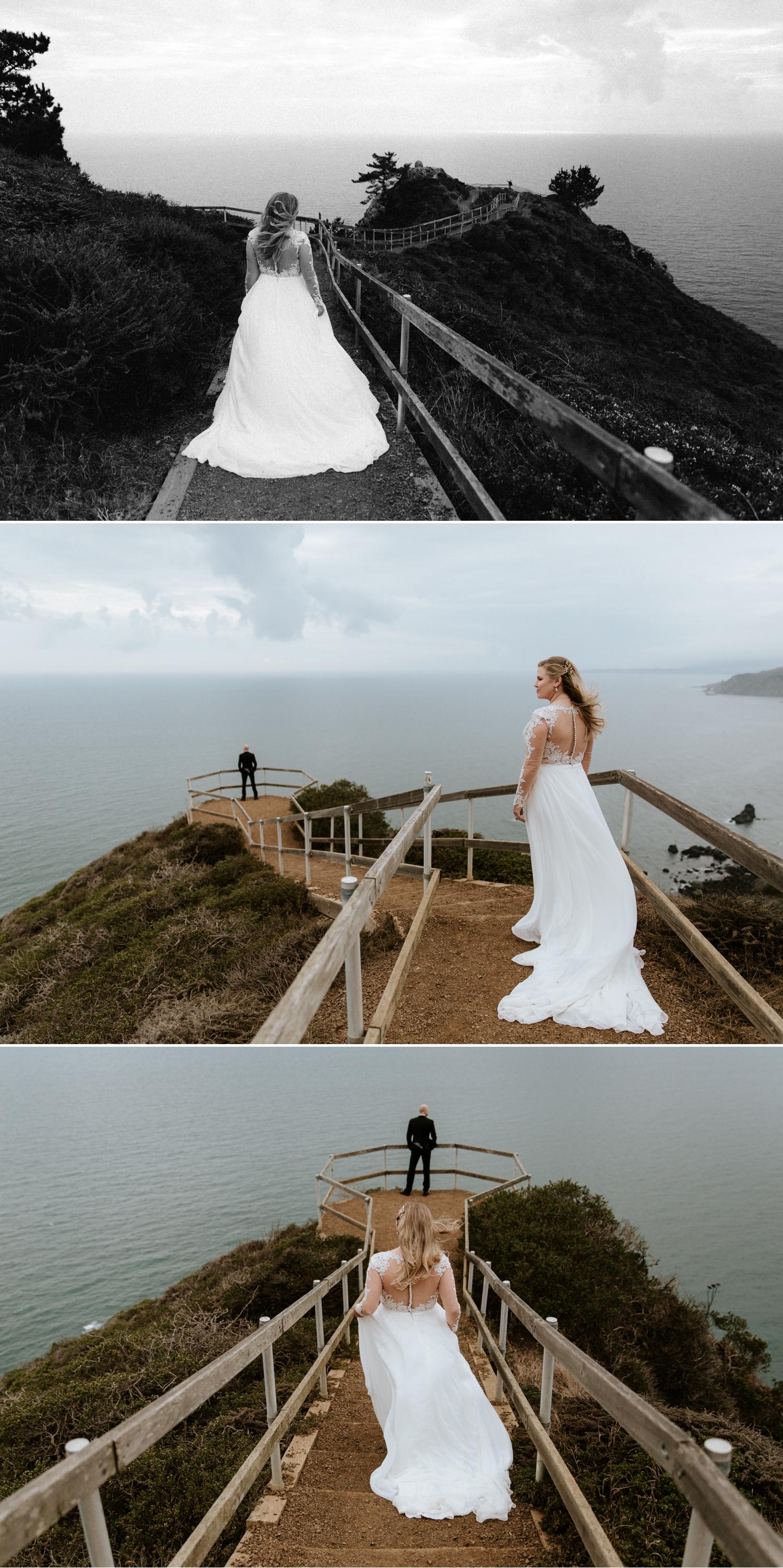 hannah-nick-intimate-muir-woods-wedding-12.jpg