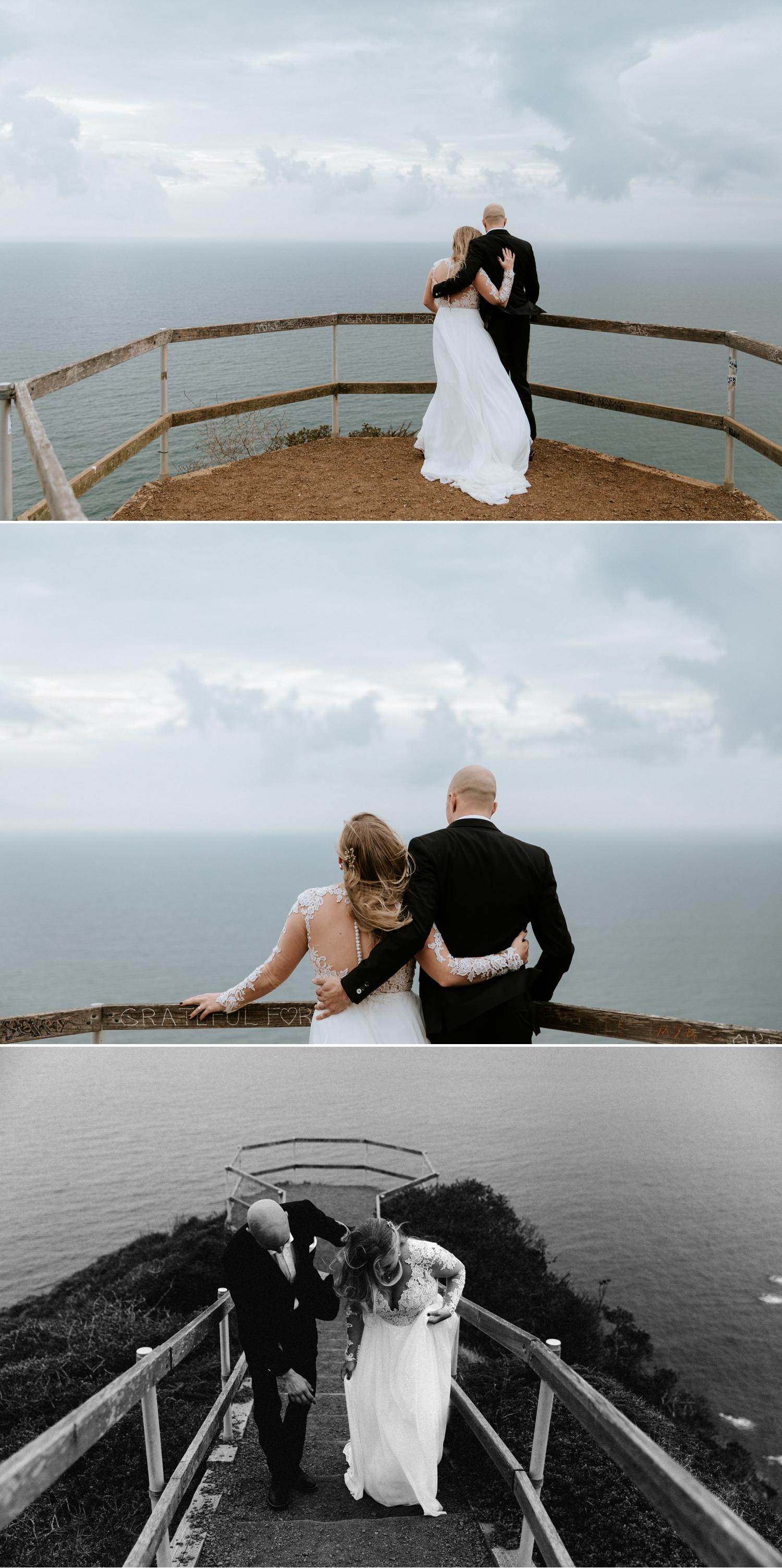 hannah-nick-intimate-muir-woods-wedding-14.jpg