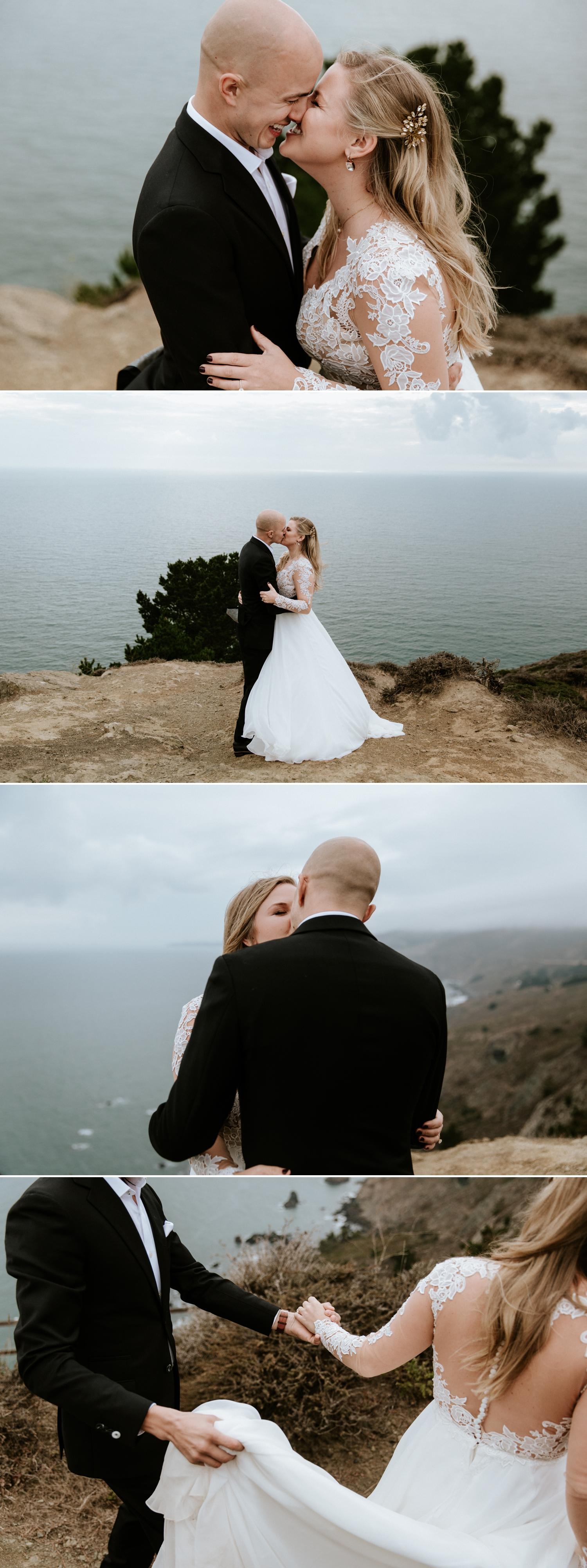 hannah-nick-intimate-muir-woods-wedding-15.jpg
