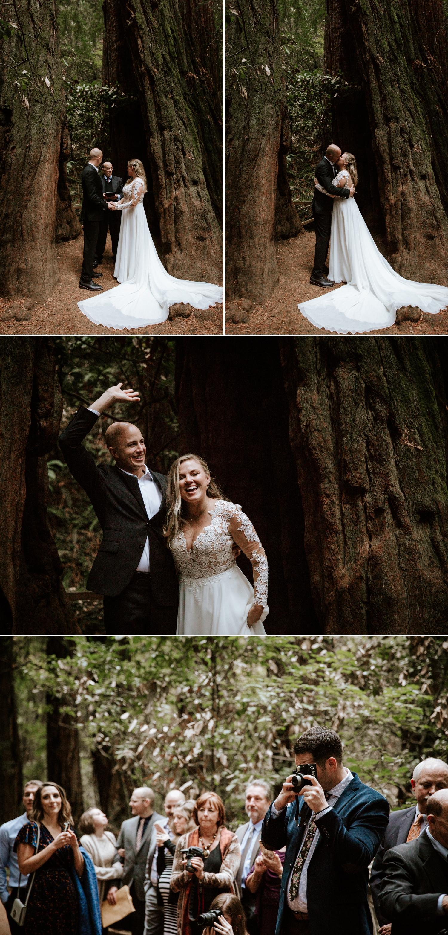 hannah-nick-intimate-muir-woods-wedding-21.jpg