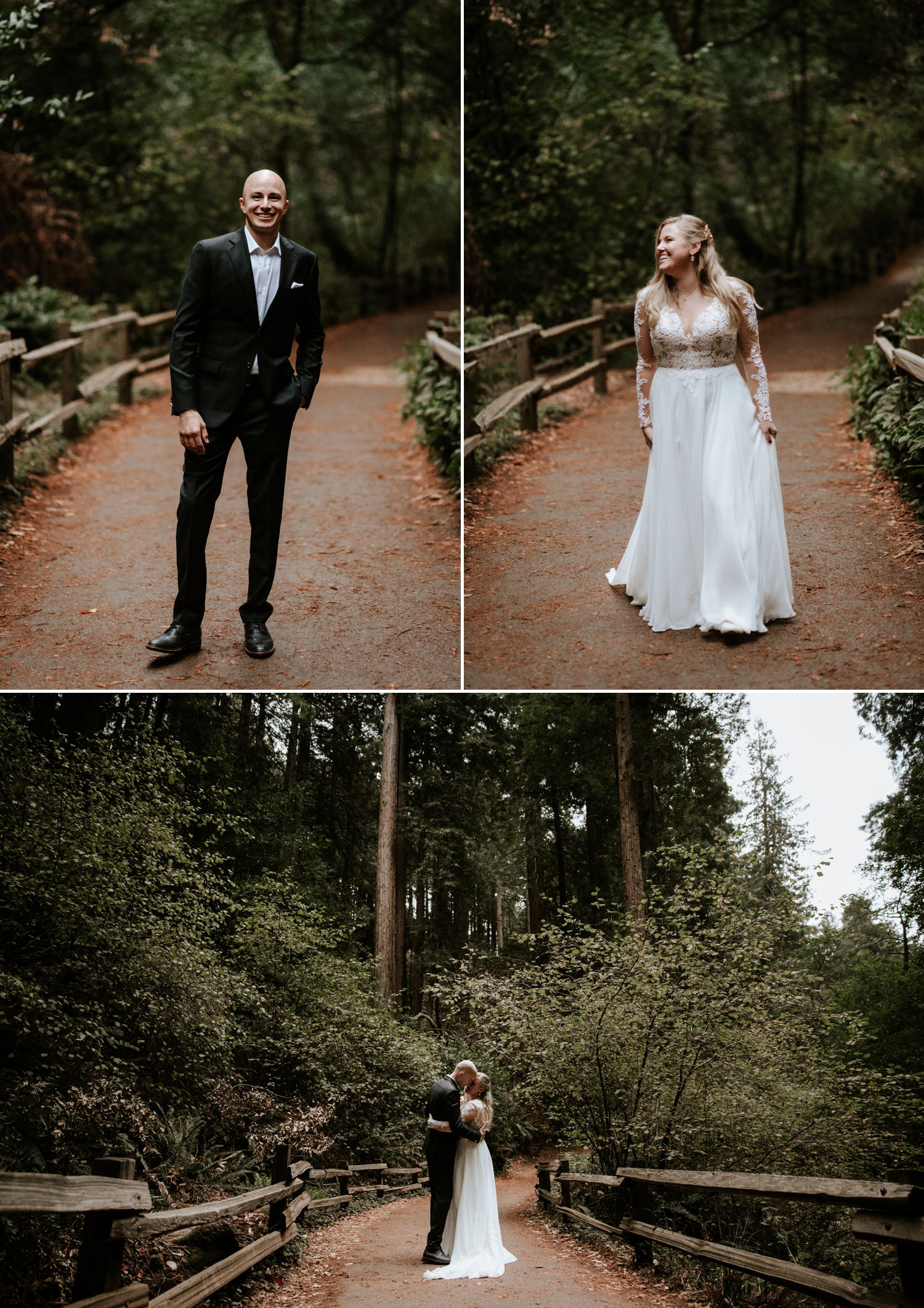 hannah-nick-intimate-muir-woods-wedding-27.jpg