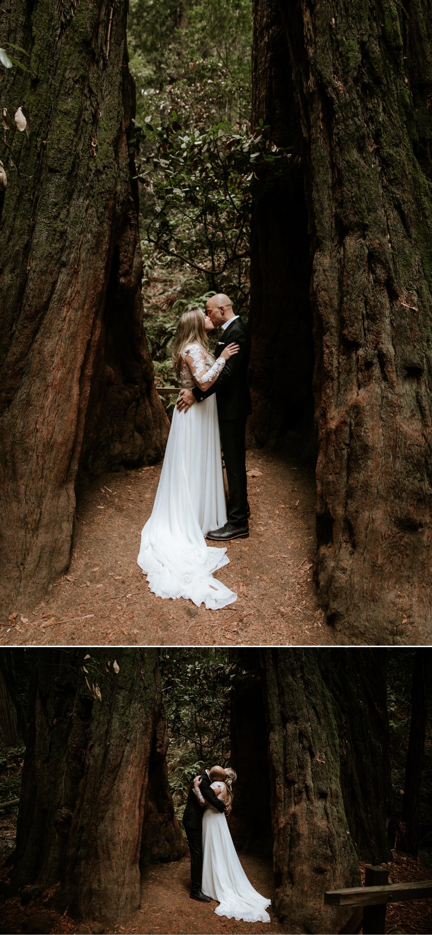 hannah-nick-intimate-muir-woods-wedding-25.jpg
