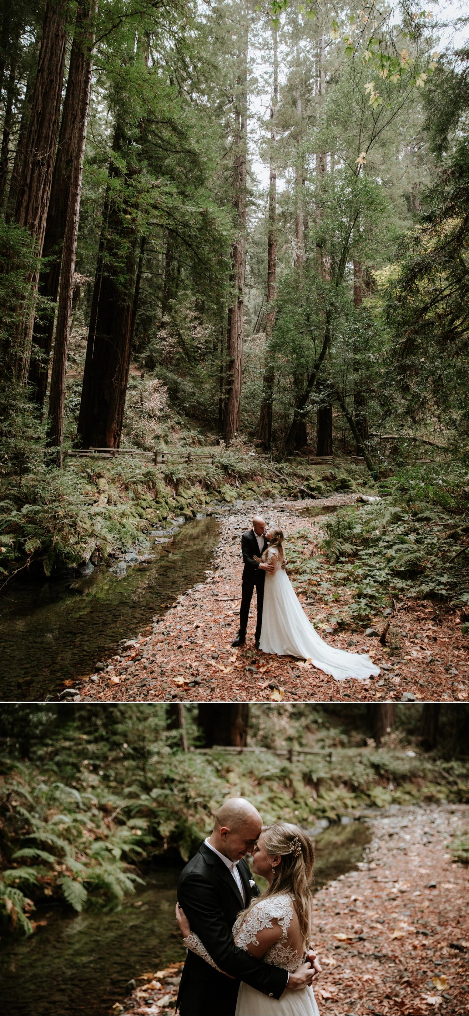 hannah-nick-intimate-muir-woods-wedding-29.jpg