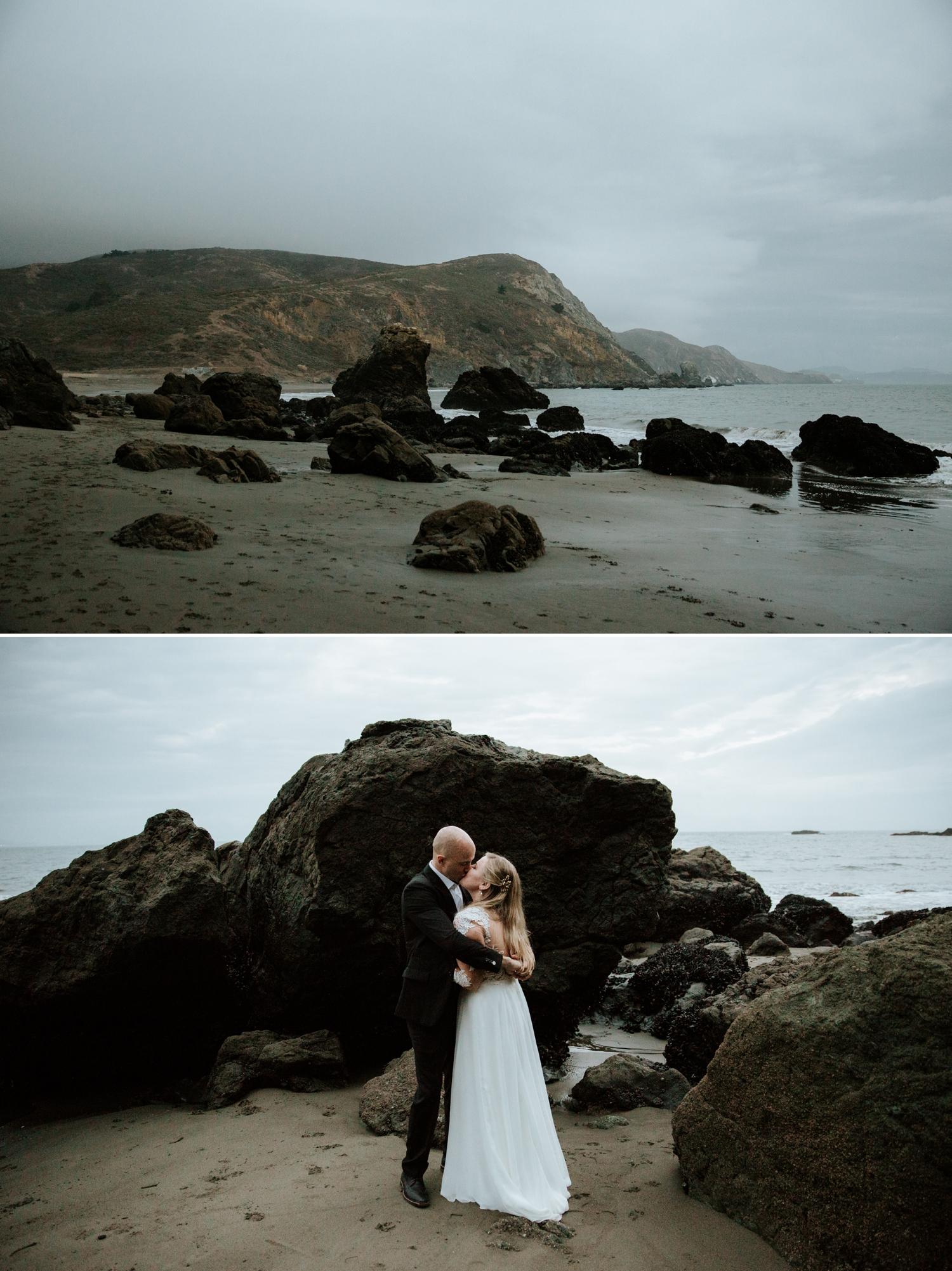 hannah-nick-intimate-muir-woods-wedding-38.jpg