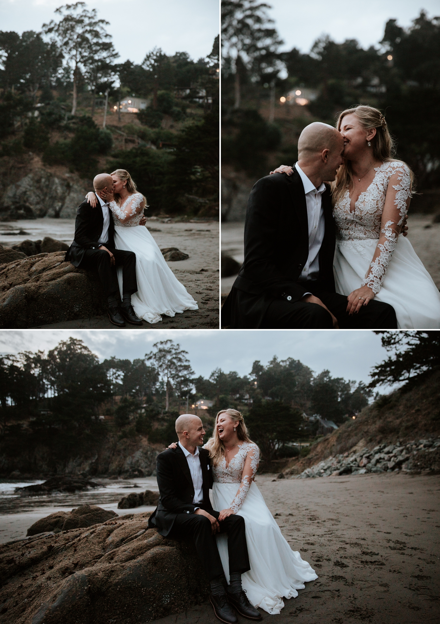 hannah-nick-intimate-muir-woods-wedding-41.jpg