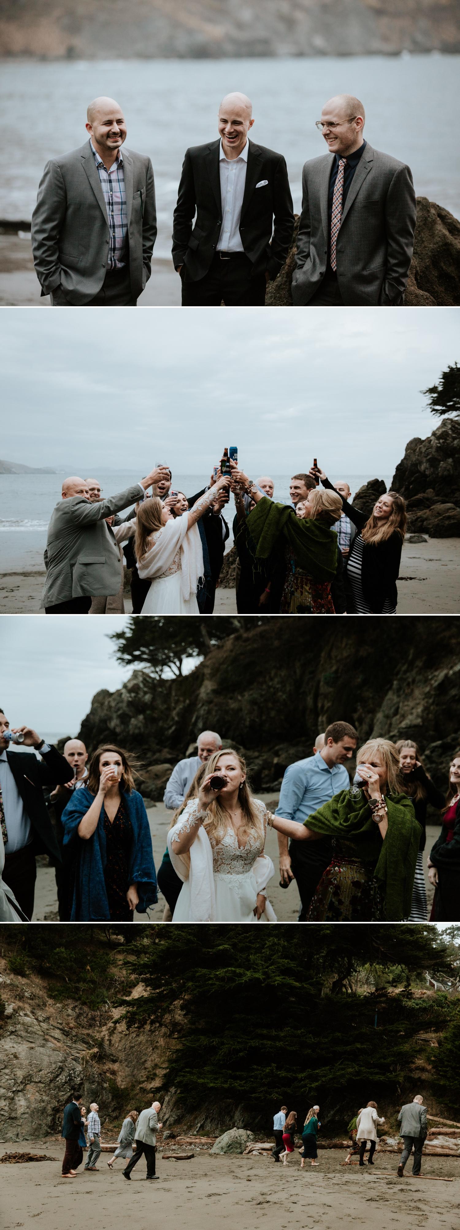 hannah-nick-intimate-muir-woods-wedding-37.jpg