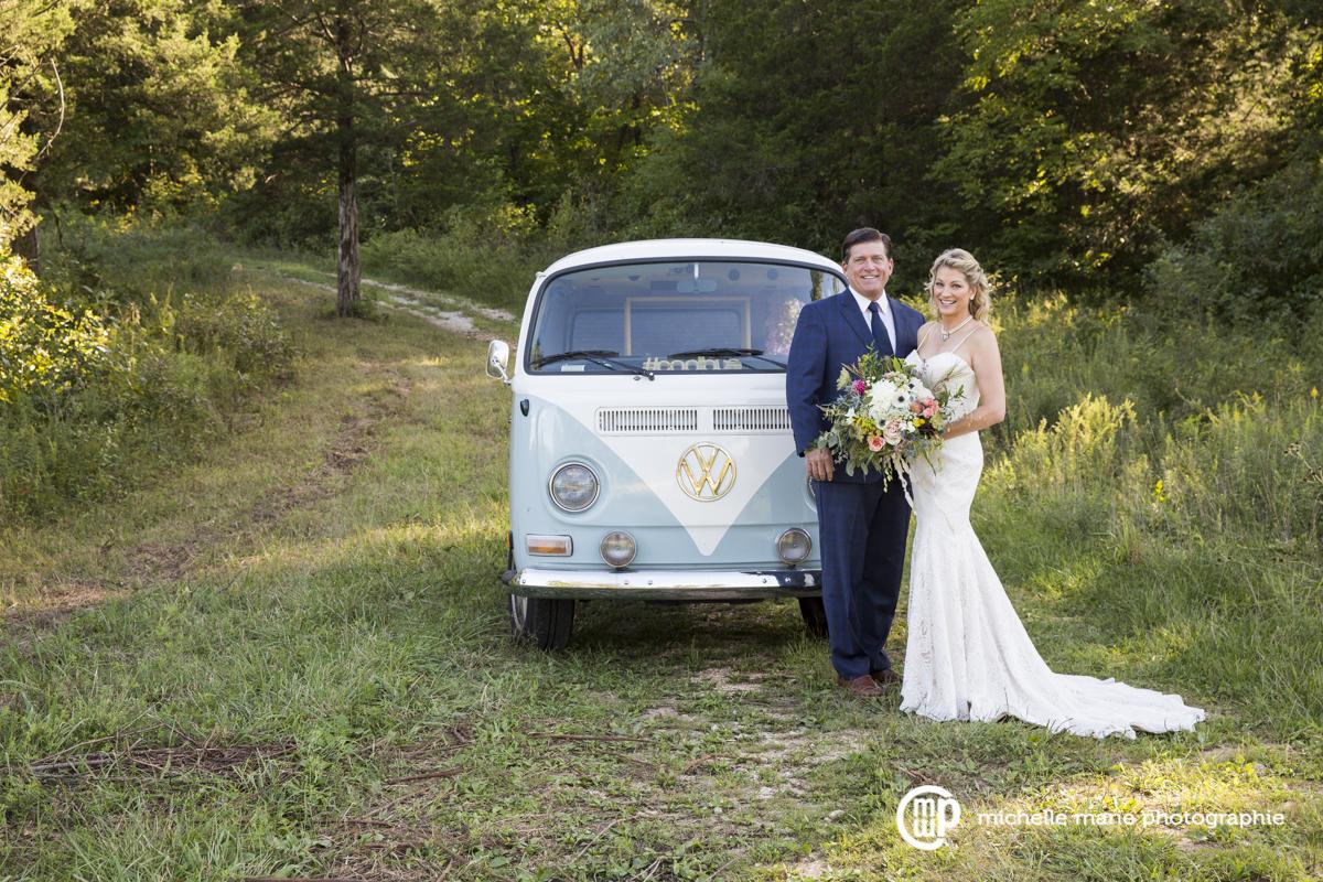 Westover Farms-Steelville-Darcie + Paul-Michelle Marie Photographie-3.jpg