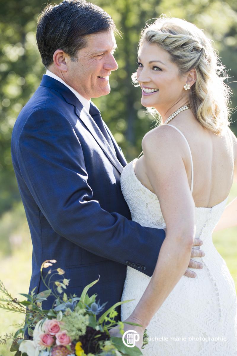 Westover Farms-Steelville-Darcie + Paul-Michelle Marie Photographie-4.jpg