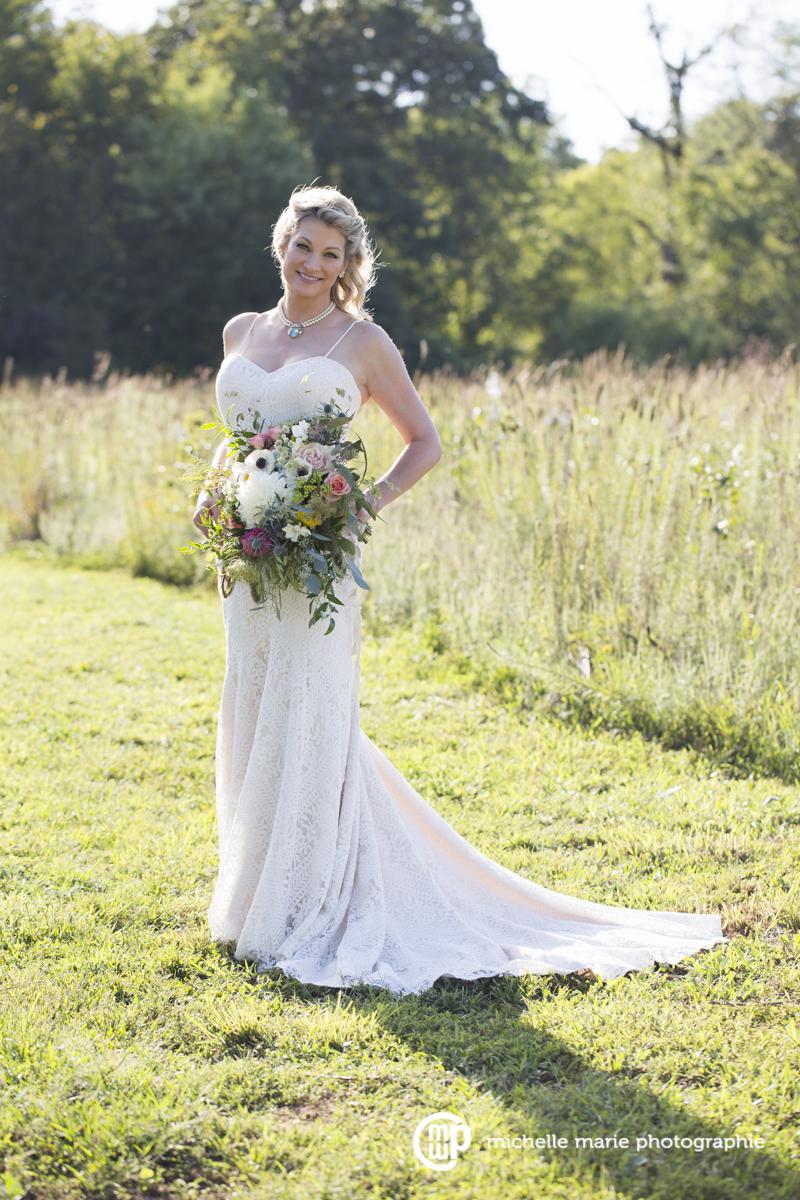 Westover Farms-Steelville-Darcie + Paul-Michelle Marie Photographie-6.jpg